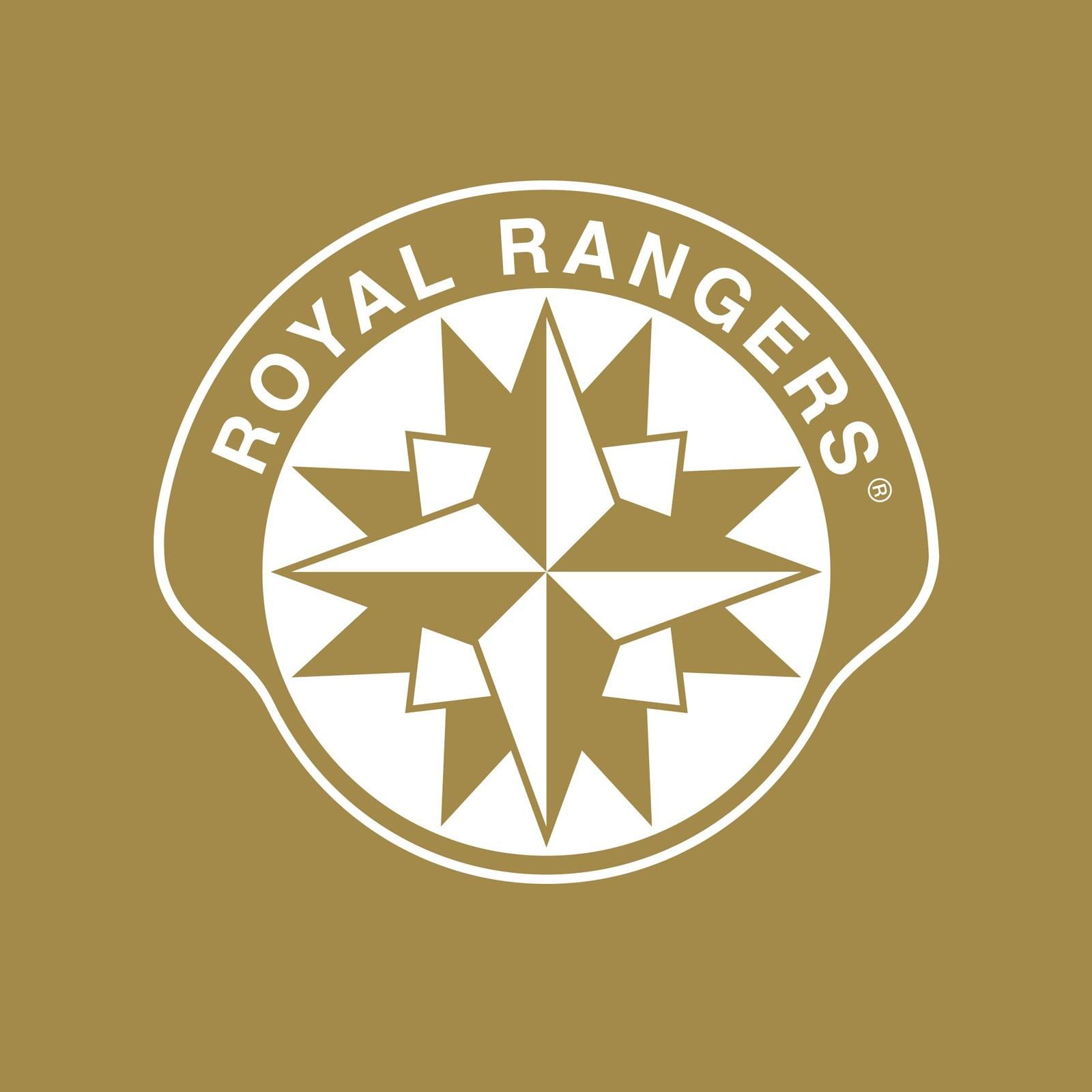 Pfadfinder Trier Royal Rangers Stamm 559